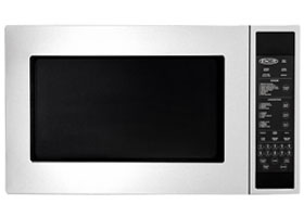 Dcs And Fisher Amp Paykel Appliance Repair Service Dcs