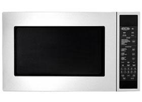 DCS Microwave Service