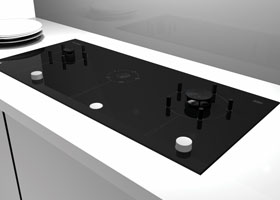 Fisher & Paykel Cooktop Service