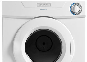 Fisher & Paykel Dryer Service