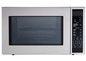 Fisher & Paykel Microwave Service
