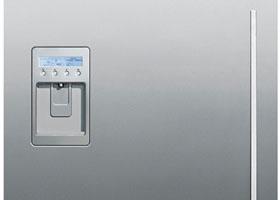 Fisher & Paykel Refrigerator repair Service