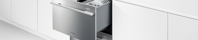 Fisher & Paykel Service